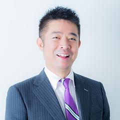 税理士法人イデアコンサルティング 代表社員・税理士 伊東大介氏