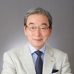 社会保険労務士法人綜合経営労務センター 顧問 田中克己氏