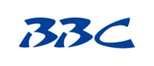 株式会社ビービーシー