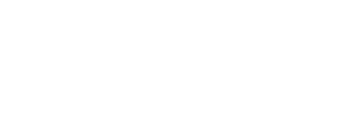 前夜祭:2020/10/13 (火) 2020/10/14(水) 15 (木)